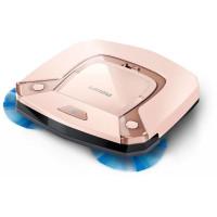 Робот пылесос  Philips SmartPro Easy FC8795