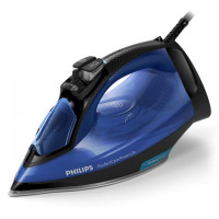 Паровой утюг Philips PerfectCare GC3920