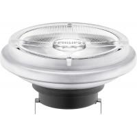 Светодиодная лампа Philips G53 4000K (дневной)