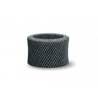 Увлажняющий фильтр Philips NanoCloud FY2401