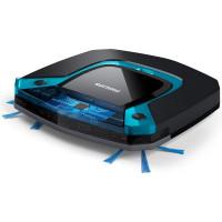 Робот пылесос Philips SmartPro Easy FC8794