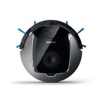 Робот пылесос Philips SmartPro Active FC8822