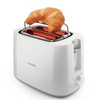 Тостер Philips HD2583