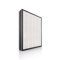 Многофункциональный фильтр Philips AC4158