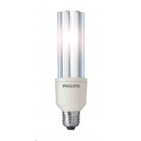 Лампа MASTER PL E 27W/827 E27