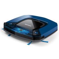 Робот пылесос Philips SmartPro Easy FC8792