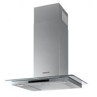 Кухонная вытяжка Samsung NK24M5060SS/UR