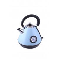 Чайник Kitfort KT 644 1 Light Blue