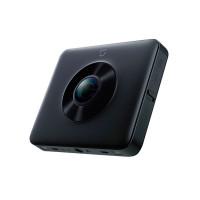 Экшн камера Xiaomi MiJia 360 Panoramic Camera