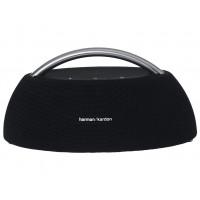 Колонка Harman Kardon Go + Play Wireless