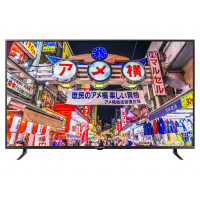 Телевизор NATIONAL NX 40TFS110 40