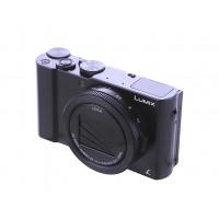 Фотоаппарат Panasonic DMC LX15 Lumix