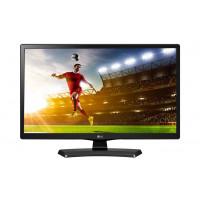 Телевизор LG 20MT48VF PZ