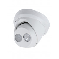 IP камера HikVision DS 2CD2385FWD I 4mm