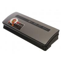 Вакуумный упаковщик Redmond RVS M020 Gray Metallic