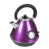 Чайник Kitfort KT 644 4 Purple