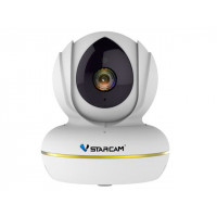 IP камера VStarcam C8822WIP / C8822S (C22S)
