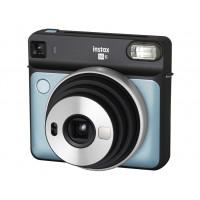 Фотоаппарат Fujifilm Instax SQUARE SQ6 Blue