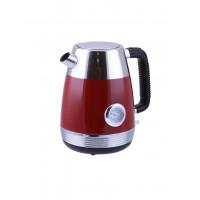 Чайник Kitfort KT 633 2 Red