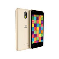 Сотовый телефон Digma LINX ARGO 3G Gold