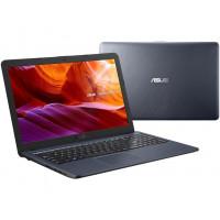Ноутбук ASUS X543UA GQ2608 90NB0HF7 M38530 (Intel