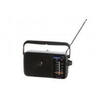 Радиоприемник Panasonic RF 2400DEE9 K