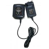 Зарядное устройство Ресанта ЗУ24Л1 KPV для