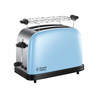 Тостер Russell Hobbs Colours Plus Heavenly 23335