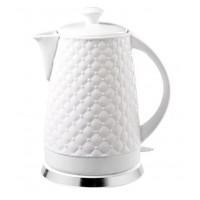 Чайник Kelli KL 1340