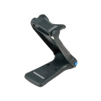 Подставка для сканера Datalogic STD QW20 BK
