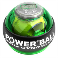 Тренажер кистевой Powerball 250 Hz Pro PB 688C