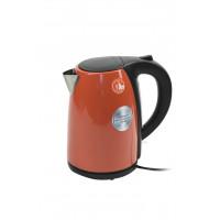 Чайник Vitek VT 7026 CR