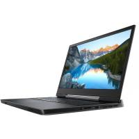 Ноутбук Dell G7 7790 Grey G717 8226