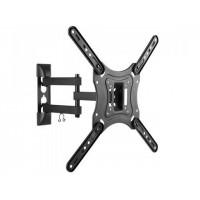 Кронштейн iTECHmount LCD543 (до 30кг) Black