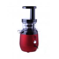 Соковыжималка Kitfort KT 1109 1 Red
