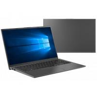 Ноутбук ASUS X512UB BQ127T 90NB0K93 M02010 (Intel
