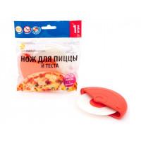 Нож для теста и пиццы Paterra