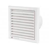 Вытяжной вентилятор Vents 125 К