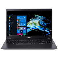 Ноутбук Acer Extensa EX215 31 C898 NX.EFTER.007