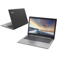 Ноутбук Lenovo IdeaPad 330 15 81D600RMRU (AMD
