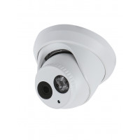 IP камера HikVision DS 2CD2342WD I 4mm