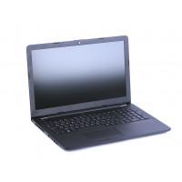Ноутбук HP 15 bw025ur Black 1ZK18EA (AMD