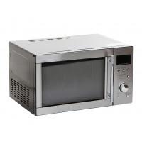 Микроволновая печь Daewoo KQG 817RT