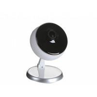IP камера HikVision DS 2CV2U32G1 IDW 1.68mm