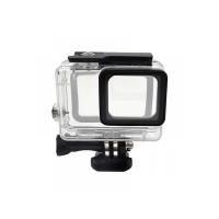 Аксессуар Lumiix GP478 Black аквабокс для GoPro