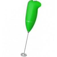 Вспениватель молока Clatronic MS 3089 Green