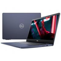 Ноутбук Dell Inspiron 5593 5593 7941 (Intel