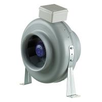 Канальный вентилятор Blauberg Centro M 150