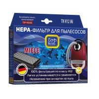 Фильтр Top House TH H12Mi для пылесосов