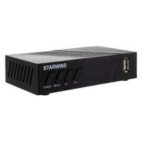 Starwind CT 140 Black